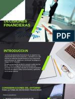 Toma de decisiones financieras.pdf