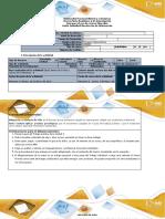 4- Matriz Individual Recolección de Información-Formato_Ainys (2).docx