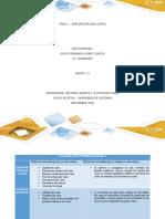 Plantilla de información Fase 1.docx