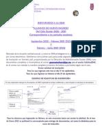 convocatoria_alumnos_nuevo_ingreso.pdf