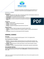 MAIN HANDOUTS.pdf