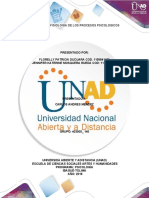 Trabajo Psicofisiología-Paso 3.docx
