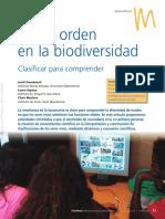 poner-orden-en-la-biodiversidad-al09494424
