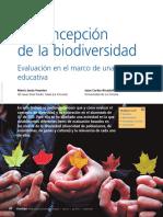 la-concepcion-de-la-biodiversidad-al09494102