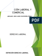 LEGISLACION_LABORAL_Y_COMERCIAL_PART._PRINCIPIOS_DERECHO_LABORAL (1)