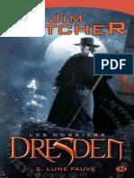 Butcher,Jim-[Dossiers Dresden-2]Lune fauve(2001).pdf