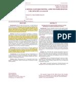 RS93C_201904016.pdf