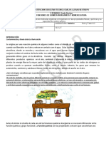 GUIA NOMENCLATURA INORGANICA (1) (1).docx