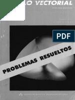 Calculo_Vectorial_Problemas_Resueltos_tr.pdf