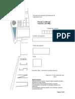EXAMENES-PRACTICA-003-CAMINOS