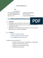 Guia-aprendizaje-com-oral-N0.4