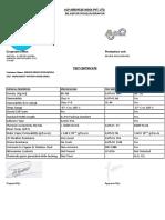 MTC-SI20-2110025 (2)