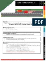 Fiche-Technique-SR-n°1.1-Balisage-sur-voies-bidirectionnelles