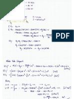 Taller 2 analisis de estructuras