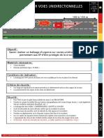 Fiche-Technique-SR-n°1.2-Balisage-sur-voies-unidirectionnelles