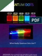 quantumdots-160223174135