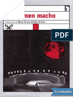 Especimen macho - Iegor Gran.pdf