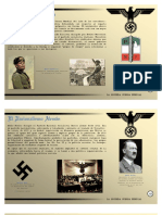 Historia Proyecto 2