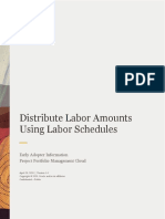 PPM_Labor_Distribution_-_Early_Adopter_Information