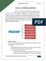 sesi 02.pdf
