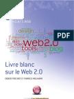 Livre Blanc Web2 0