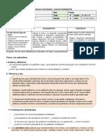 FICHAS-DE-ACTIVIDADES7C.docx