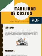 Contabilidad de costos-pesquera.pptx
