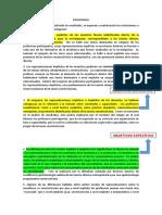 CONCLUSIONES_Y_RECOMENDACIONES_-_EJEM-_ANÁLISIS-_30_SET (1)