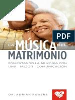 La Música Del Matrimonio.pdf