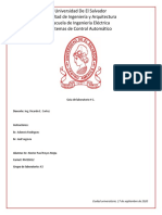 RM15012_G02_LAB1.docx