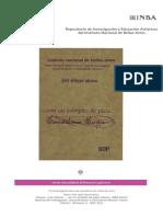 384paglibEstrep.pdf