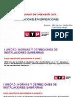 S01.s1-INTRODUCCIÓN A LAS INTALACIONES SANITARIAS EN EDIFICACIONES-OK.pdf