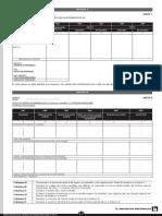 ANEXO 8 - RND 101800000004.pdf.pdf