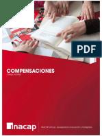 ADHR03_U1_Introductorio.pdf