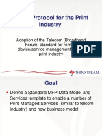 CWMP_Protocol_for_the_Print_Industry_aht ver3