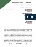 619-Texto del artículo-2432-1-10-20170120.pdf