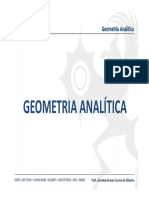 GEOMETRIA_ANALITICA_GEOMETRIA_ANALITICA.pdf