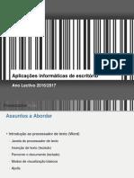 Diapositivo_02