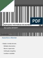 Diapositivo_04