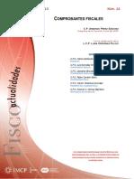 COMPROBANTES DEDUCIBLES.pdf