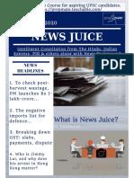 News Juice - 12th August, 2020.pdf