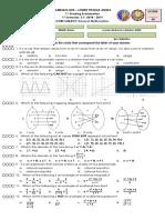 Gen Math 11 Exam 1st FINAL.pdf