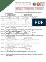 Grade 10 Math Exam 1st FINAL.pdf