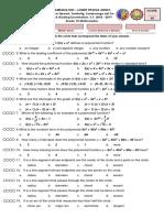 Grade 10 Math Exam 2nd FINAL.pdf
