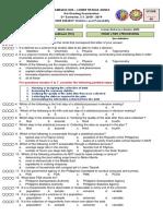Stat & Prob 11 Exam 3rd FINAL.pdf