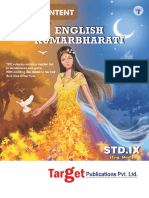 std-9th-perfect-english-kumarbharati-notes-english-medium-mh-board (2).pdf