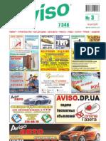 Aviso (DN) - Part 2 - 03 /472/