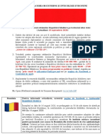 18_09_2020_alerte_de_calatorie_covid-19_MAEIE