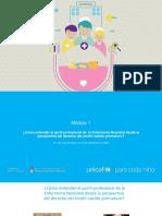 Enfermeria Modulo 1.pdf