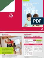 a-eduachieve-2-brochure.pdf